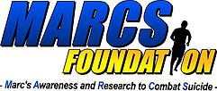 Marc's Foundation